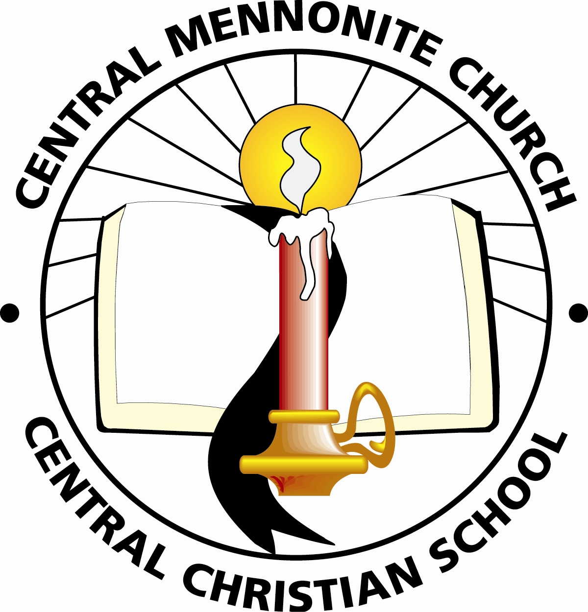 Central Mennonite Church